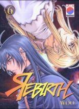 Rebirth 06