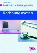 Rechnungswesen für die Arzthelferin
