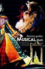 Reclams großes Musical-Buch