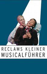 Reclams Kleiner Musicalführer