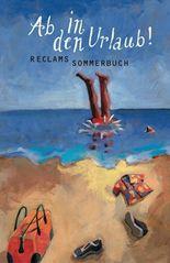 Reclams Sommerbuch