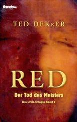 Red - Der Tod des Meisters