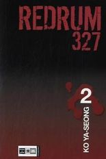 Redrum 327. Bd.2