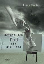 Reiche dem Tod nie die Hand - Sonderformat Großschrift