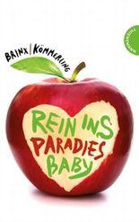 Rein ins Paradies, Baby
