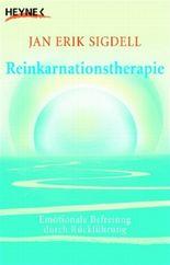 Reinkarnationstherapie