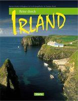 Reise durch Irland