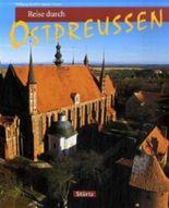Reise durch Ostpreussen