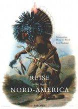 Reise in das innere Nord-Amerika