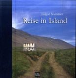 Reise in Island