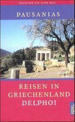 Reisen in Griechenland