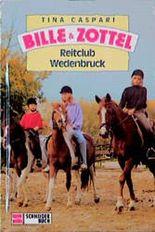 Reitclub Wedenbruck
