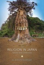 Religion in Japan