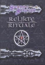 Relikte & Rituale