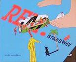 REM, Rapid Eye Movement