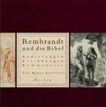 Rembrandt und die Bibel