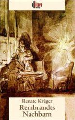 Rembrandts Nachbarn