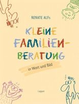 Renate Alfs kleine Familienberatung