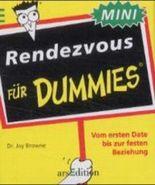 Rendezvous für Dummies