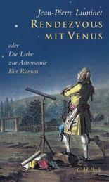 Rendezvous mit Venus