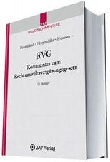 RENOKommentar RVG