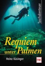 Requiem unter Palmen