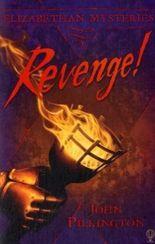 Revenge!