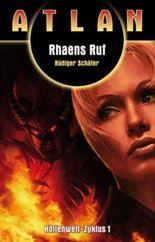 Rhaens Ruf