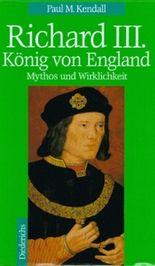 Richard III., König von England