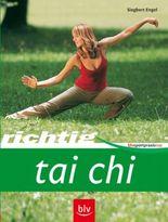 Richtig Tai Chi