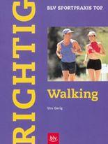 Richtig Walking