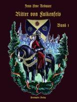 Ritter von Falkenfels