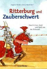 Ritterburg und Zauberschwert