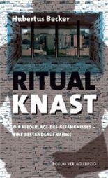 Ritual Knast