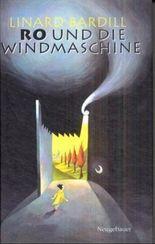 Ro und die Windmaschine