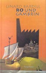 Ro und Gambrin