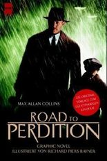 Road to Perdition, Grapic Novel