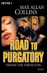 Road to Purgatory - Straße der Vergeltung