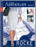 Röcke, m. DVD