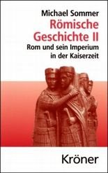 Römische Geschichte II