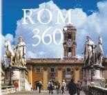 Rom 360 Grad