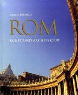 Rom: Kunst & Architektur