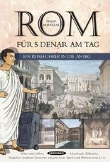 Rom für 5 Denar am Tag