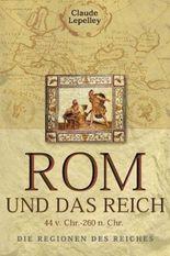 Rom und das Reich