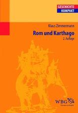 Rom und Karthago