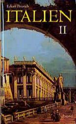 Rom und Latium, Neapel und Kampanien