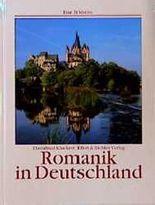Romanik in Deutschland