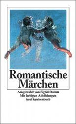 Romantische Märchen