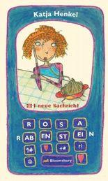 Rosa Rabenstein