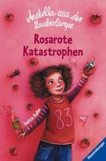 Rosarote Katastrophen